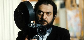 Watch: 12-Minute In-Depth Discussion on the Lenses Kubrick Used