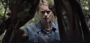 Lost Child Trailer