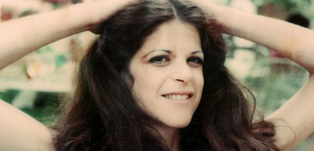 Official Trailer for 'Love, Gilda' Doc About Comedienne Gilda Radner