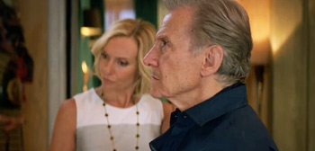 MadameColletteTrailerKeitelmTsr01 - Toni Collette & Harvey Keitel in Trailer for Parisian Comedy 'Madame'