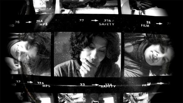 Merata: How Mum Decolonised the Screen Trailer
