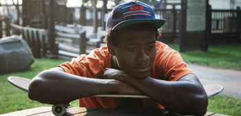 Minding the Gap Trailer