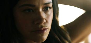 Gina Rodriguez in Trailer for Catherine Hardwicke's 'Miss Bala' Remake