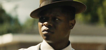 Mudbound Teaser Trailer