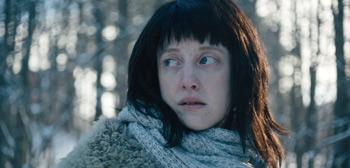 Nancy Trailer