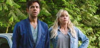 OverboardAnnafarisEugenioMainTsr2 - Another New Trailer for That 'Overboard' Remake Starring Anna Faris