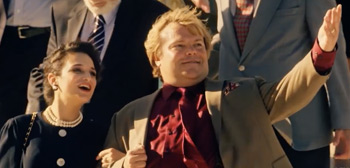 The Polka King Trailer