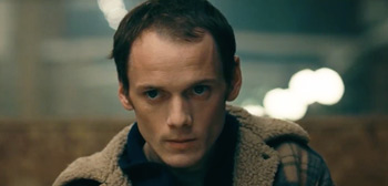 Romance Brews in Official Trailer for 'Porto' Starring Anton Yelchin
