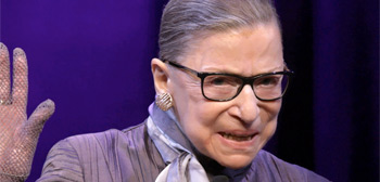 RBGRuthbaderDocumentaryMainTsr1 - First Trailer for 'RBG' Documentary About Justice Ruth Bader Ginsburg