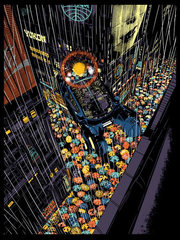Raid71 - Illuminate