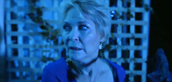 Official Trailer for Holiday Horror 'Red Christmas' with Dee Wallace