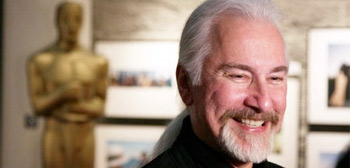 Special Effects Artist Legend Rick Baker is Retiring from Hollywood