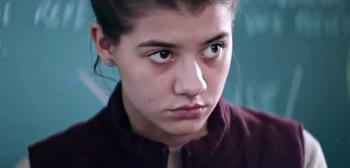 First Trailer for Brazilian Teen Drama 'Rust' Playing at Sundance 2018