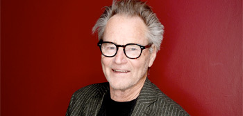 Oscar Nominated Actor, Playwright & Director Sam Shepard Has Died