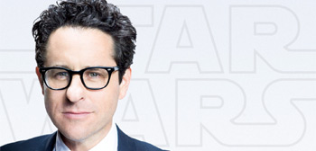'Star Wars: Episode IX' Release Date Pushed Back to December 2019