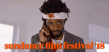 Sundance 2018: The 10 Most Anticipated Films I Can't Wait to See There