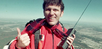Sunshine Superman Documentary