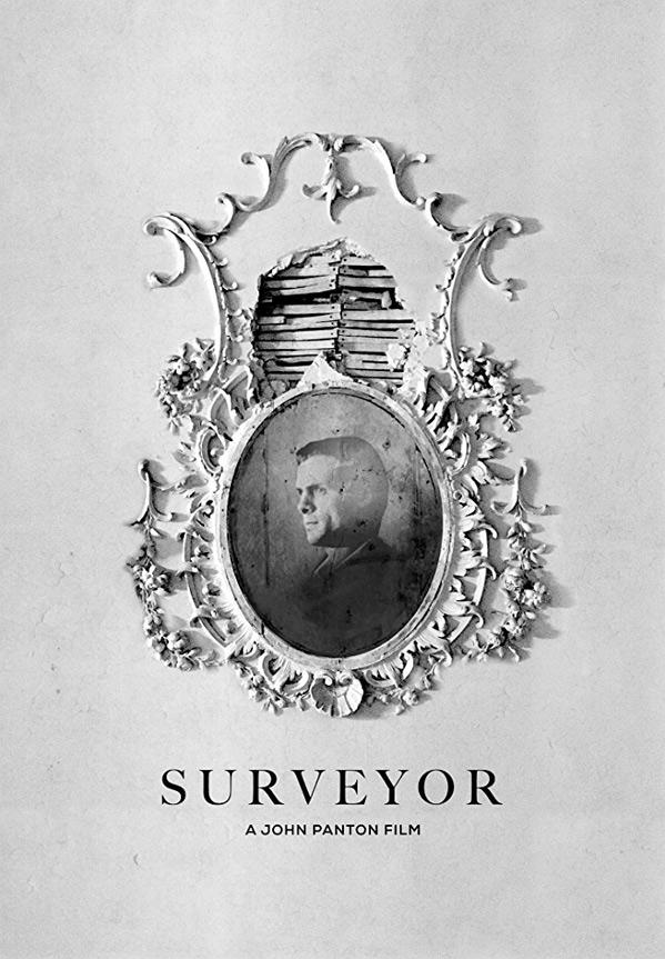 Surveyor Short Film