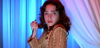 Goblin Hosting Live-Score Screenings of Argento's 'Suspiria' This Fall