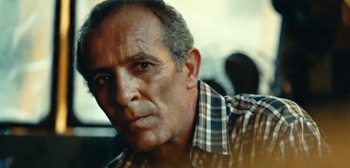 Full US Trailer for Lebanese Film 'The Insult' from Director Ziad Doueiri