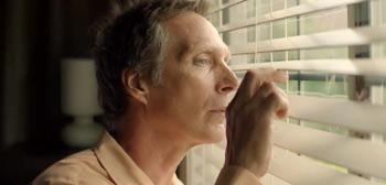 The Neighbor Trailer