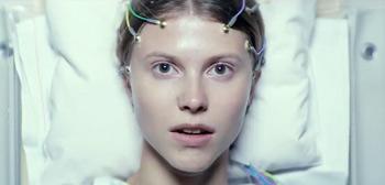 Fantastic Fest Review: Joachim Trier's Gripping & Unnerving 'Thelma'