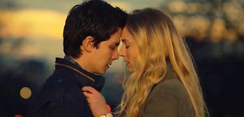 Time Freak Trailer