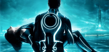 Disney's 'Tron 3' Sequel Cancelled, Despite Plans to Shoot This Year