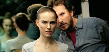 Black Swan Director Darren Aronofsky