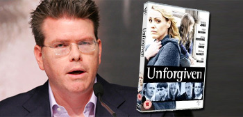 Christopher McQuarrie / Unforgiven