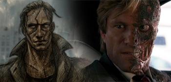 I, Frankenstein / Aaron Eckhart