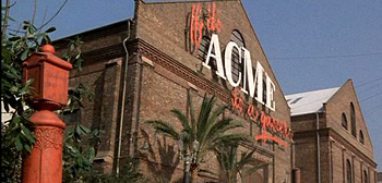 ACME Warehouse