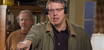 Adam McKay