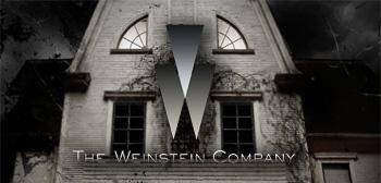 Amityville Horror / Weinstein Company