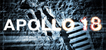 New Conspiracy-Packed 'Apollo 18' Viral Blog - ApolloTruth ...