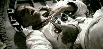 Apollo 18 Trailer