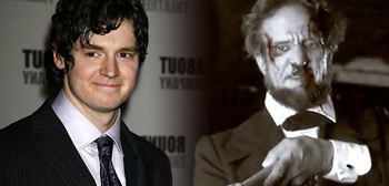 Benjamin Walker / Abraham Lincoln: Vampire Hunter