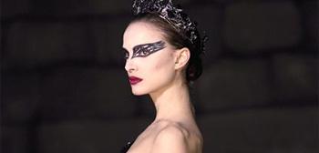 Darren Aronofsky's Black Swan