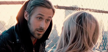 Blue Valentine Trailer