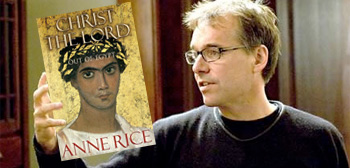 Christ the Lord: Out of Egypt / Chris Columbus