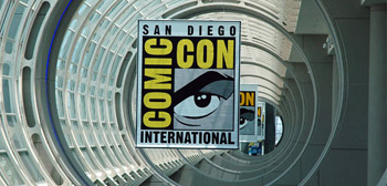 Comic-Con