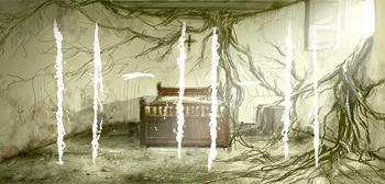 Darren Bousman's 11-11-11