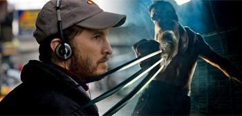 Darren Aronofsky / Wolverine