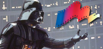 Darth Vader / National Film Registry