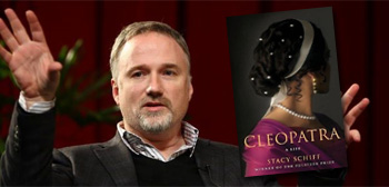 David Fincher / Cleopatra