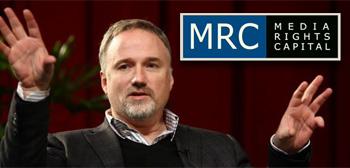 David Fincher MRC