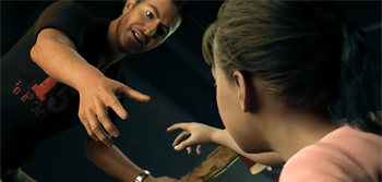 Dead Island Video Game Trailer