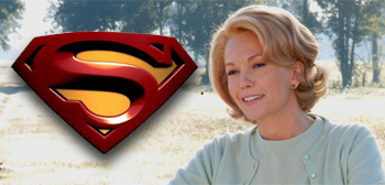 Superman / Diane Lane