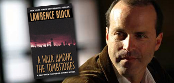 D.J. Caruso / A Walk Among the Tombstones