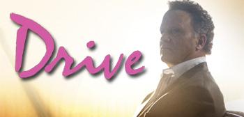Albert Brooks in Drive